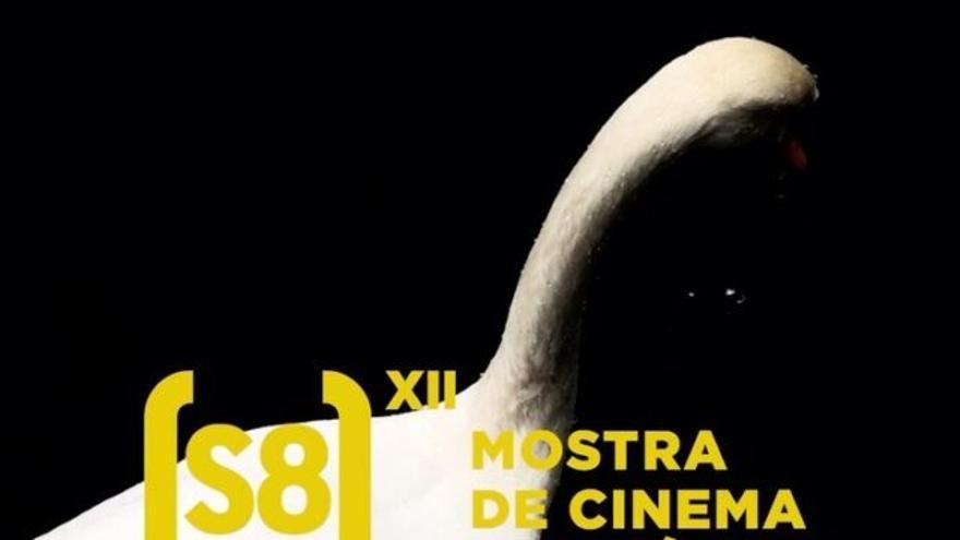 A Printed Film + Geographie + Santoor+ Mosaïc