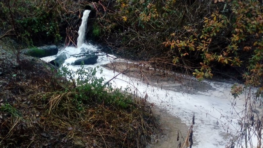 La Xunta pone orden en los sistemas de saneamiento y fijará tarifas únicas para el agua