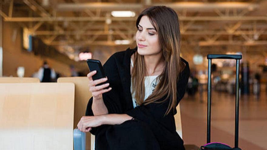 ¿Sabes como te afecta el fin del 'roaming'?