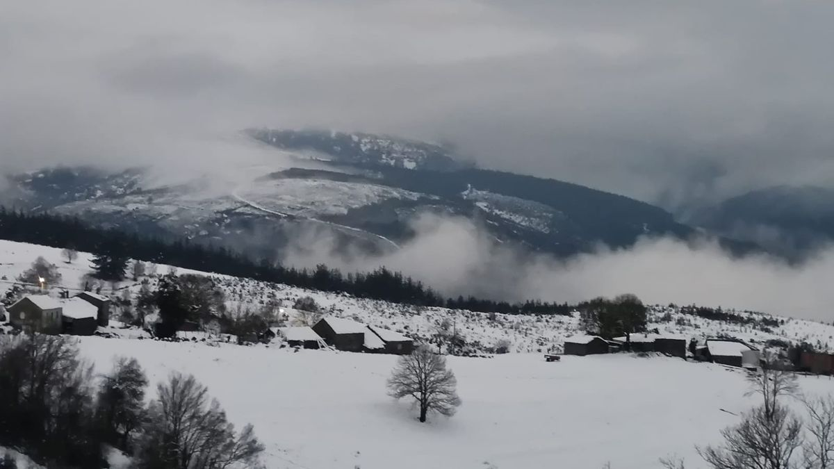 Villarin de Trasmonte (San Martín de Oscos)
