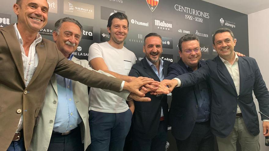 Las cuarenta de Pepe Beltrán: La importancia de los gestos