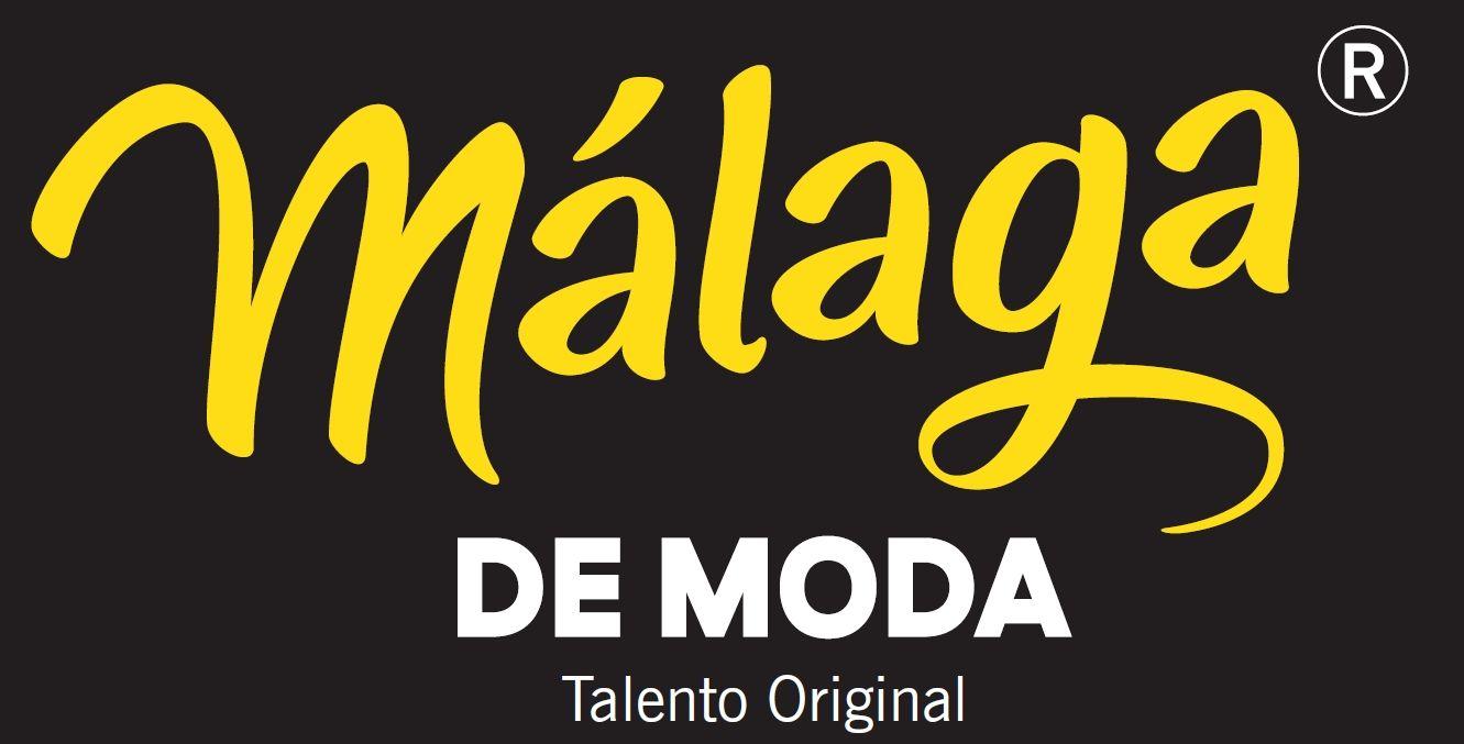 malaga_moda
