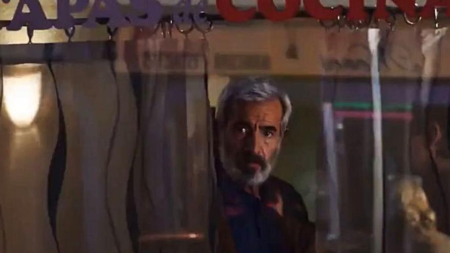 """¿Muere Antonio Alcántara en la nueva temporada de """"Cuéntame""""?"""