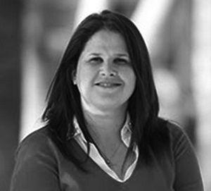 Esther Hernández Marrero