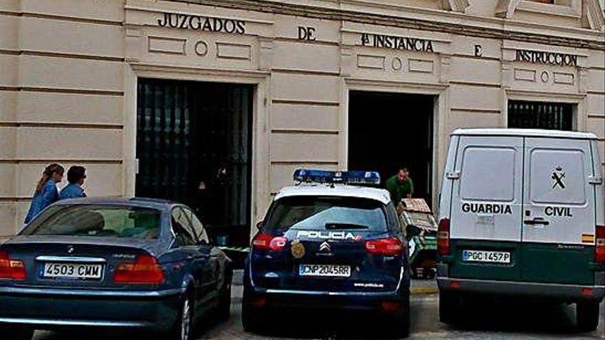 Absueltas las trabajadoras de la residencia de Montamarta (Zamora)
