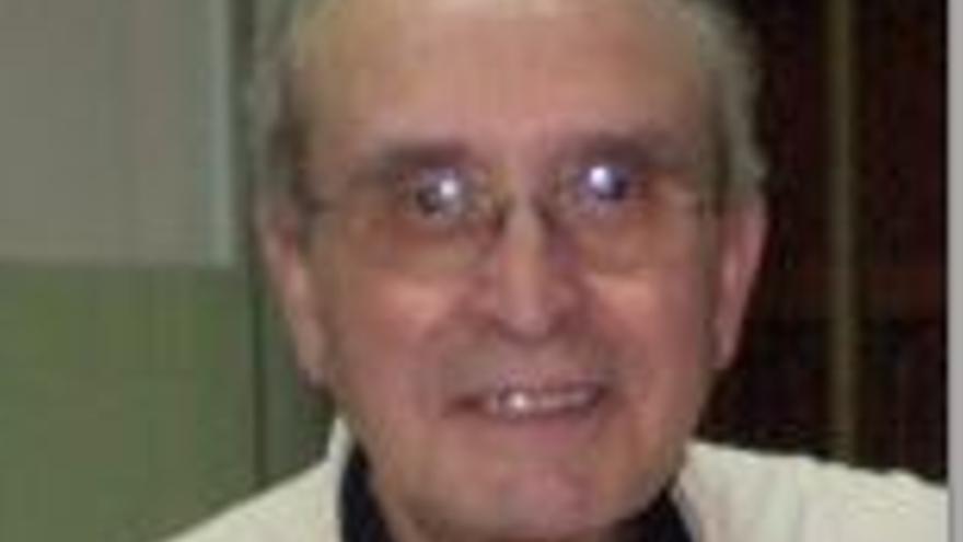Fallece Juan Verdú, párroco de Quart durante 40 años