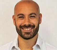Xavier López