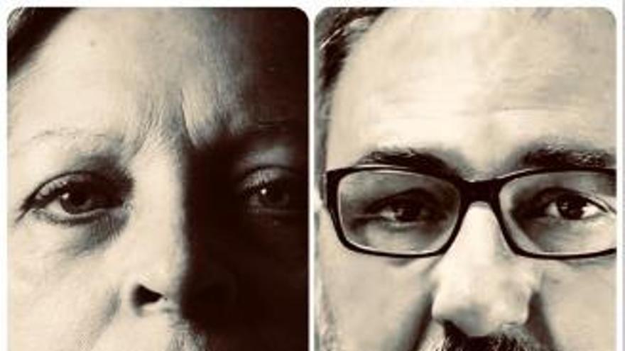 El periodista Javier Llopis serà l'autor del manifest del 9 d'Octubre a Alcoi