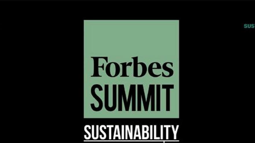 Las grandes empresas referentes en economía circular se reúnen en Forbes Summit Sustainability