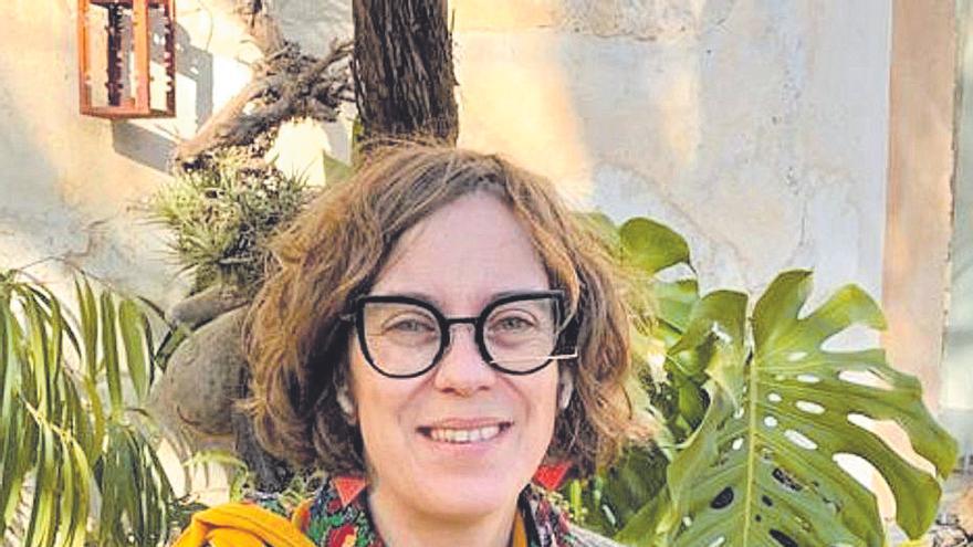 Eulàlia Reguant: «Con la candidatura de Illa se constata que PSC y ERC quieren rentabilizar la gestión de la pandemia»