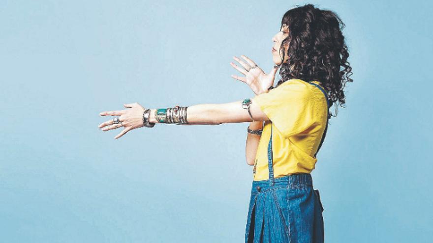 Veinte cantantes de doce países podrán el ritmo al Boreal en su 14 cumpleaños