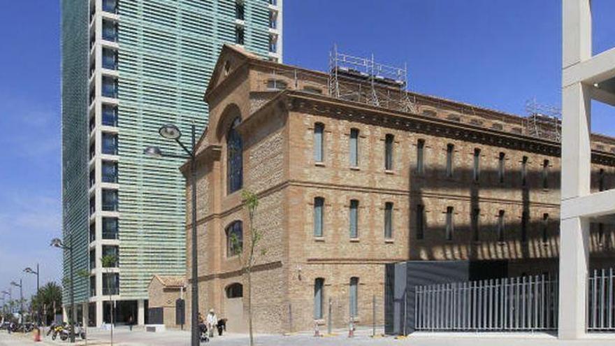 La Generalitat Valenciana toma medidas para evitar una estampida en su plantilla