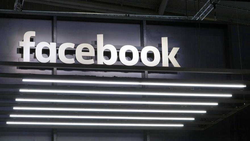Bruselas abre una investigación antimonopolio a Facebook por los anuncios clasificados