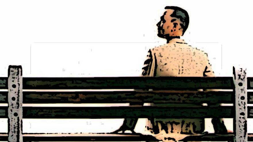 Fallece Winston Groom, el autor de 'Forrest Gump'