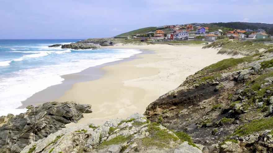 PedraDoSal_Carballo_Turismo_Galicia.jpg
