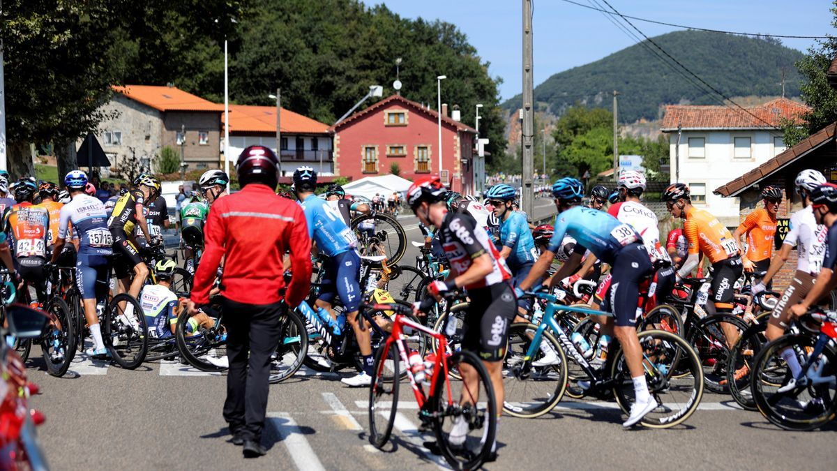 ciclismo-3.jpg