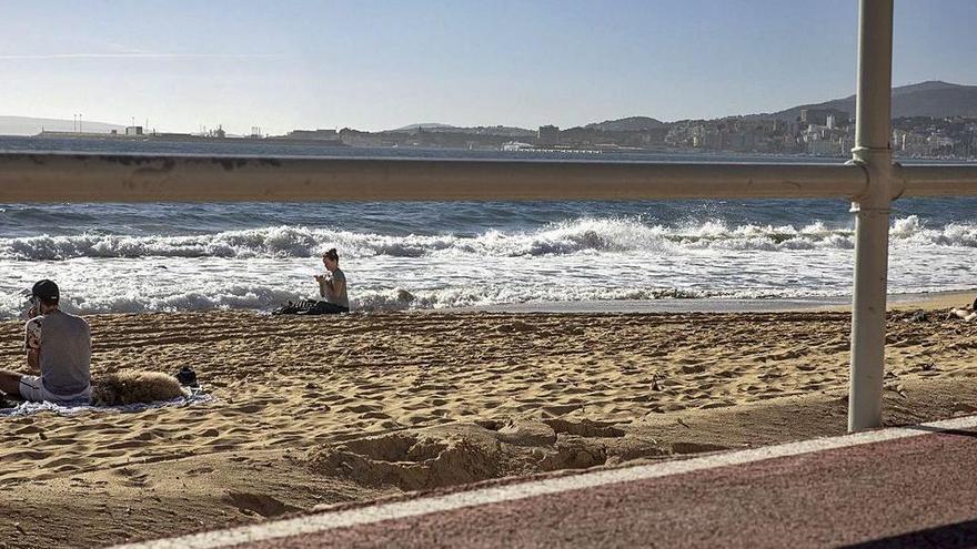 Los turoperadores avisan: Grecia y Turquía amenazan el verano