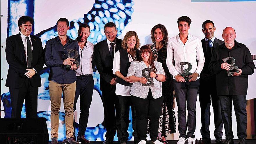 Els Premis Banyolí de l'Any tornen amb una edició especial pel COVID
