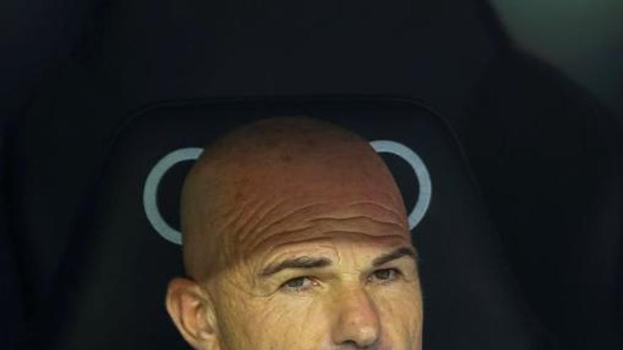 LaLiga Santander: Real Madrid-Levante