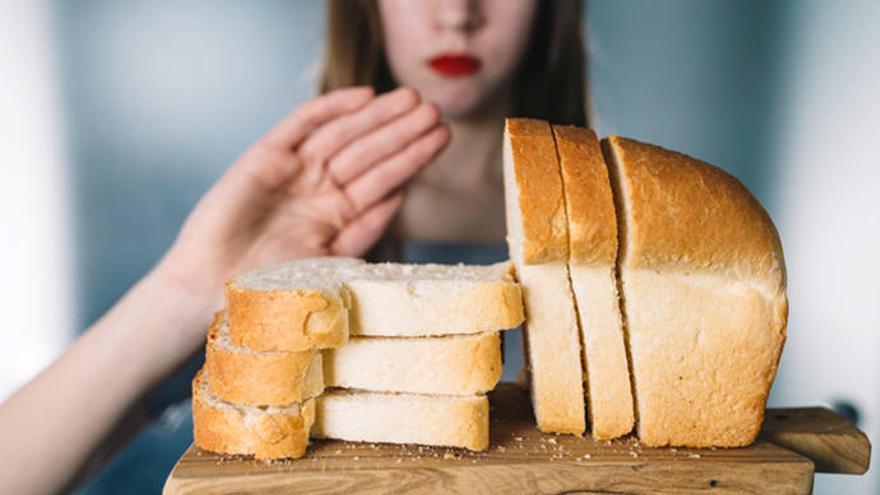 Día del Celíaco: Síntomas y día a día de la guerra contra el gluten