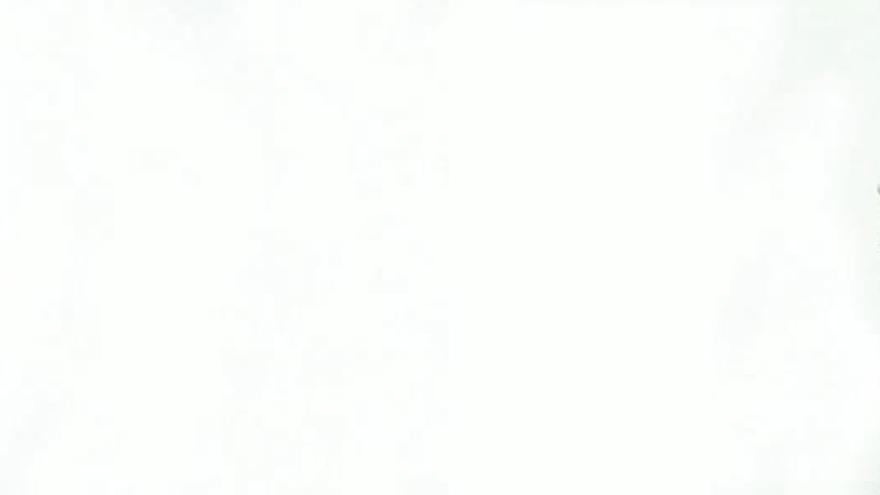 Shuarma e Iván Ferreiro, juntos en 'Quiero y quiero', tercer adelanto de 'Trazos'