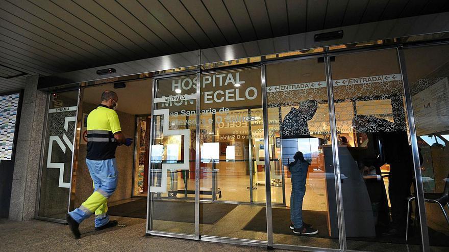 Dos fallecidos y 84 contagios en el día en que se cumplen dos semanas de restricciones
