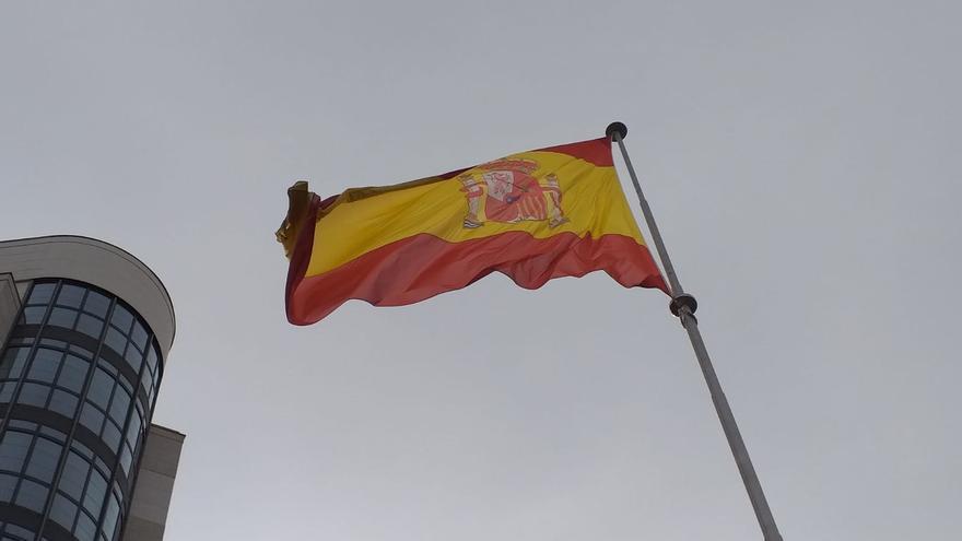 Ideas para mejorar esta España nuestra