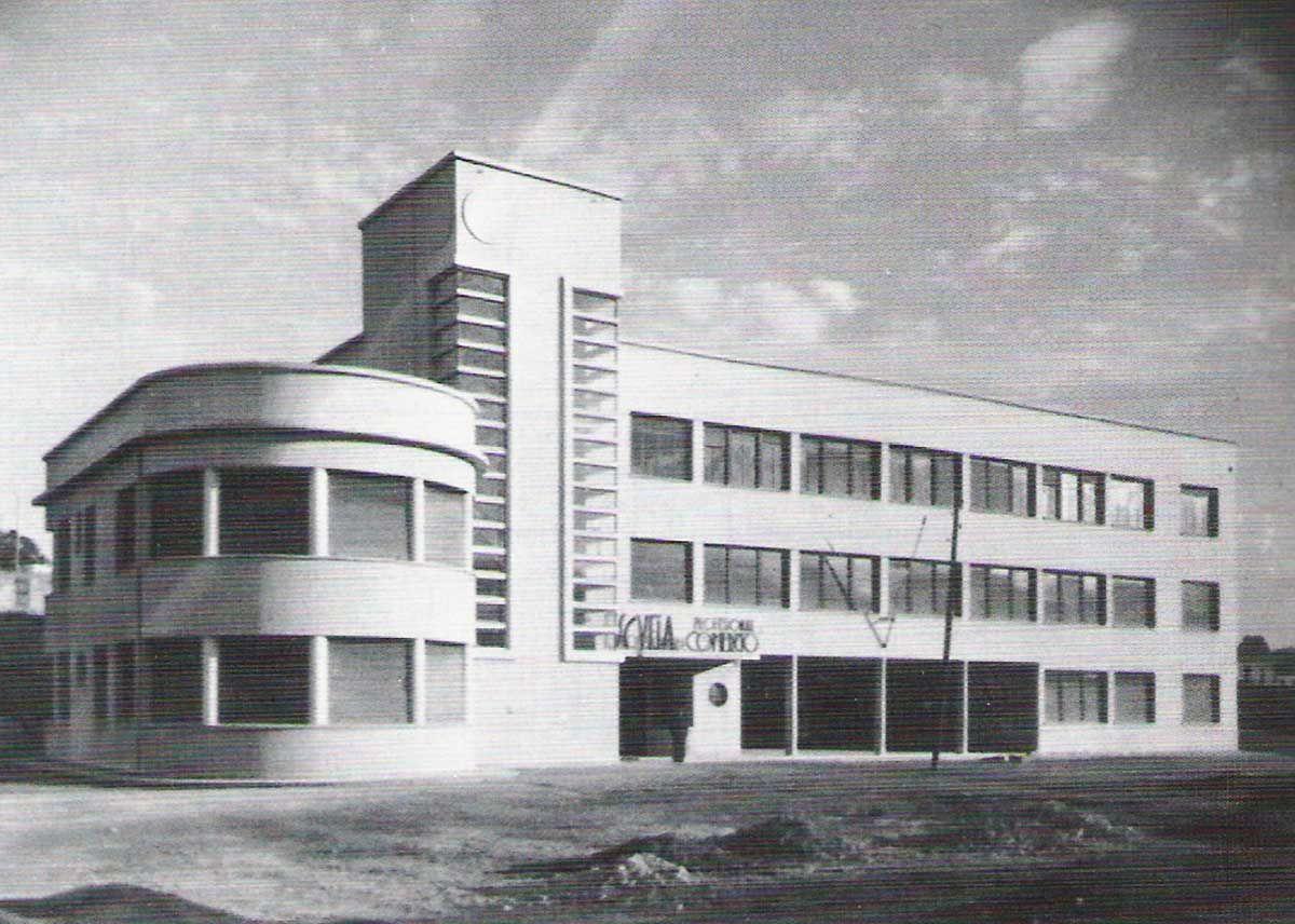 1Edificio-diseñado-por-Jenaro-de-la-Fuente,-en-1942.-Archivo-Pachecob.jpg