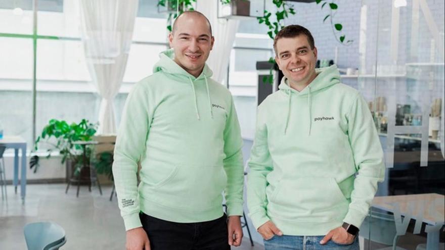 Payhawk, la solución que automatiza la gestión de gastos y pagos en empresas