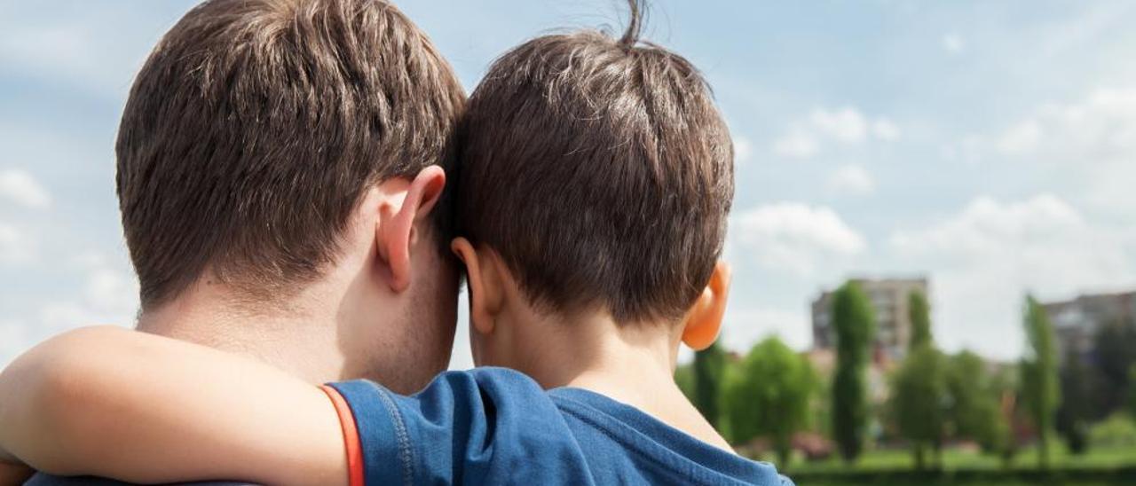 ¿Los padres reciben de sus hijos  los regalos que esperan?