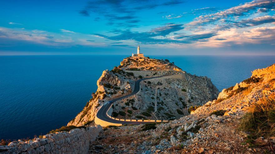 Mallorca: lugares para visitar y apreciar su belleza