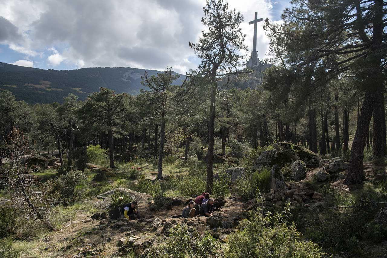 Imágenes de la excavación arqueológica en el Valle Álvaro Minguito (7).jpg