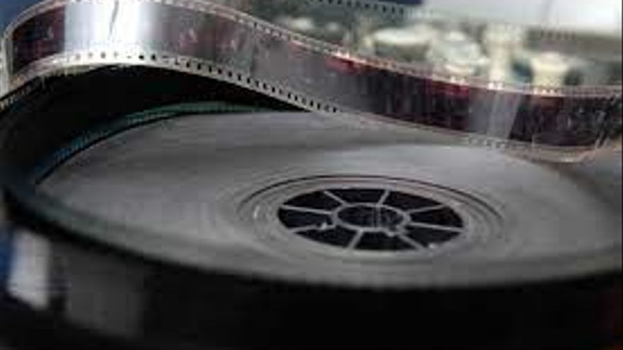 El CGAI se convertirá en la Filmoteca de Galicia