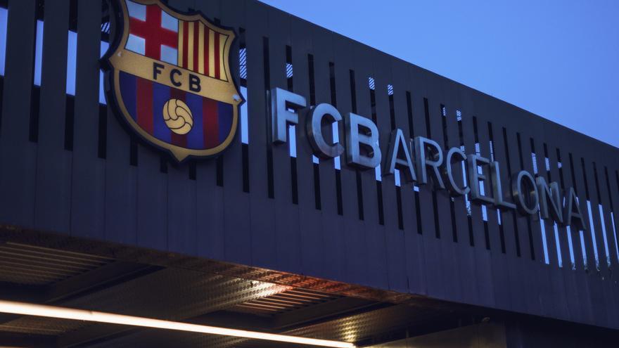 El TJUE desestima definitivamente el recurso del FC Barcelona por el régimen fiscal