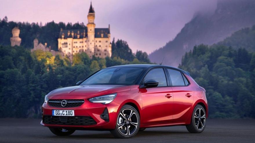 Opel volverá a Japón y llegará a más de 20 nuevos mercados para 2022