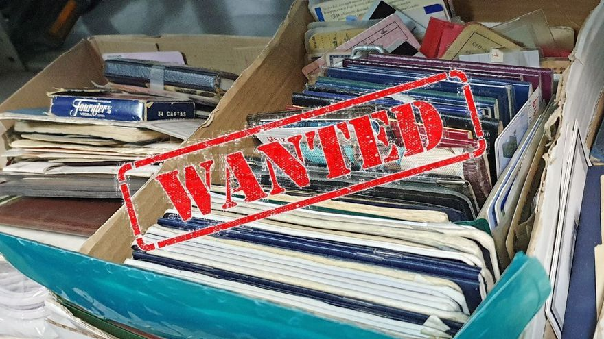 La Policía Local suma más de 2.000€ extraviados en su oficina de objetos perdidos