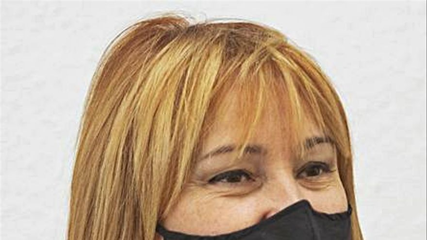 El servicio de ayuda a domicilio de Xàtiva contará con 238.000 €