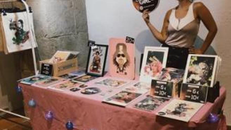 Coño! reuneix més de 50 propostes culturals de creadors alacantins