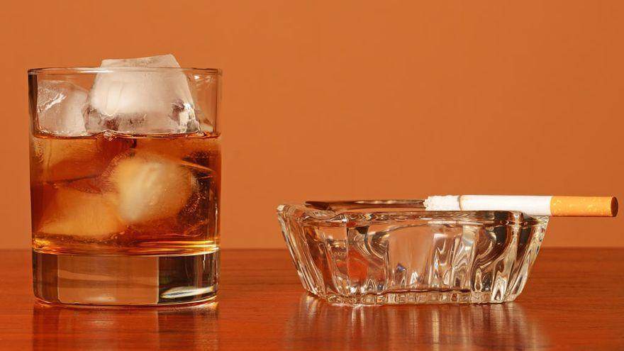 Hacienda plantea una reforma tributaria para gravar más el tabaco y el alcohol