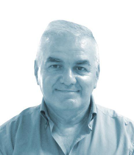 Ricardo Sales García