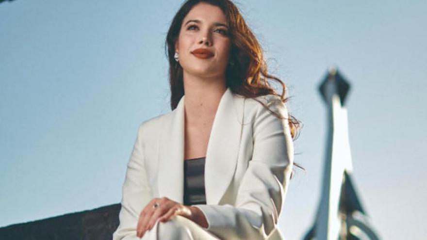 Judith Miguélez