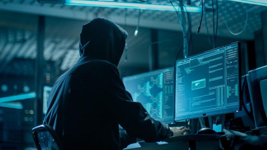 """Los hackers pidieron a ASAC un rescate """"millonario"""" para liberar sus servidores"""