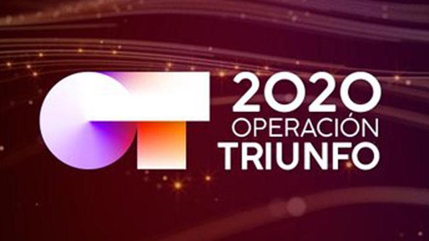 'Operación Triunfo': Arrancan los casting para 'OT 2020'