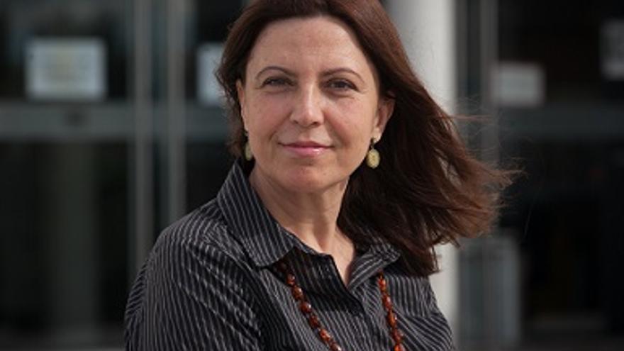 La catedràtica de la UA, Rosabel Roig,dirigirà la comissió encarregada d'avaluar els Segells Internacionals de Qualitat