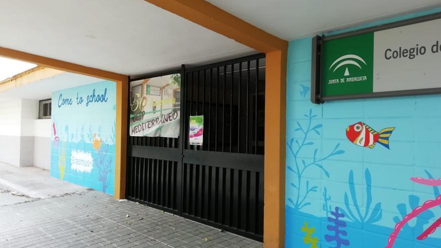 CCOO exige la cobertura de las tres técnicos vacantes de la Escuela Infantil Parque Figueroa