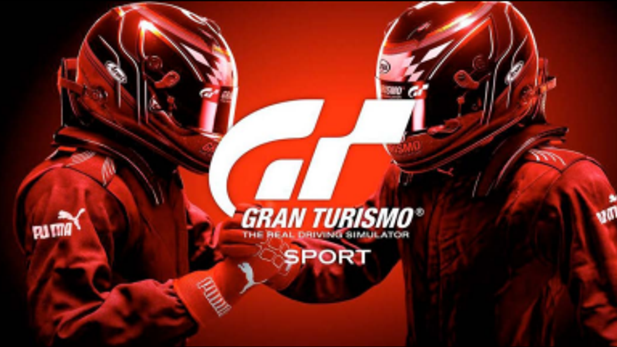 Fnac Gaming - Gran Turismo Sports