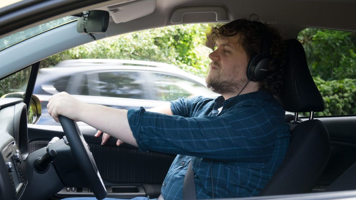 ¿Ha aumentado la multa por conducir con cascos?