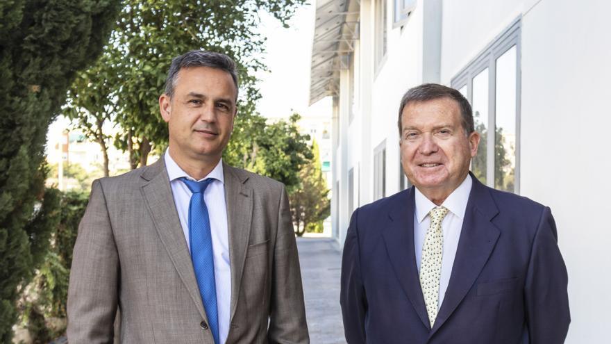 Pavasal cierra 2020 con una facturación de 218 millones de euros