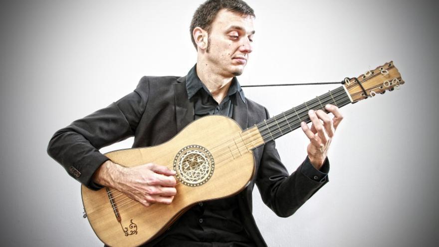 Música a la Cambra 2020: Solnegre