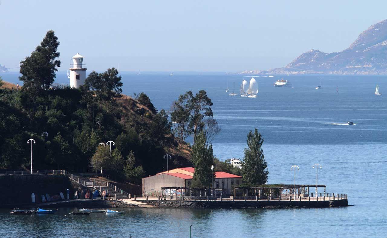 Faro de La Guía.jpeg